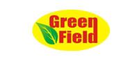 gree-field