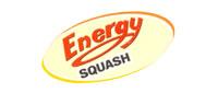 sqash